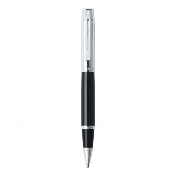 SHEAFFER_300_9314