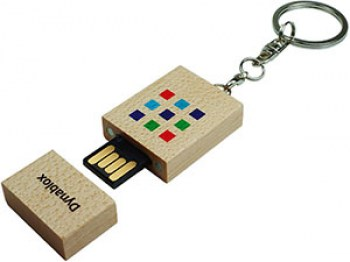 USB_Eco_wood